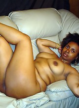 Real photos of black girlfriends